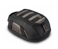 МОТОСУМКА НА БАК SW-MOTECH LEGEND GEAR Tank Bag LT1