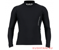 ТЕРМОБЕЛЬЕ KUSHITANI FLAT FIT UNDER TOPS