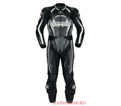 МОТОКОМБИНЕЗОН KUSHITANI HIGH EMOTION SUIT