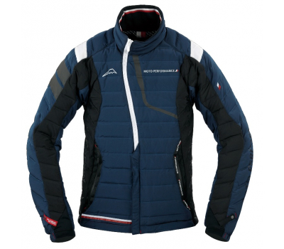 ПУХОВИК KUSHITANI WHITEGOOSE DOWN JACKET