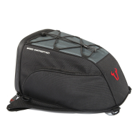 Сумка-рюкзак SW-MOTECH TAILBAG SLIPSTREAM