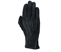 МОТОПЕРЧАТКИ KUSHITANI EX OUTDRY GLOVES
