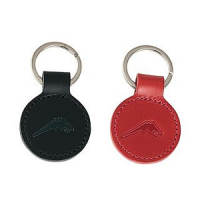 Брелок KUSHITANI SLASH Mt. FUJI KEY HOLDER