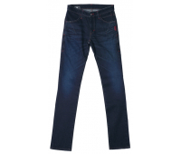 Мотоджинсы KUSHITANI CORDURA DENIM, Used