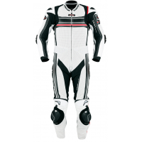 Мотокомбинезон KUSHITANI ELEVATION SUIT