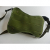 МОТОСУМКА НА БЕДРО KUSHITANI 2WAY LEG BAG GREEN