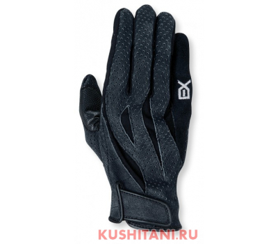 МОТОПЕРЧАТКИ KUSHITANI EX AIR EFFECT GLOVES