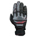 МОТОПЕРЧАТКИ KUSHITANI AIR GPS GLOVES
