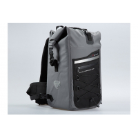 Моторюкзак SW-MOTECH BACKBACK DRYBAG 300 GREY