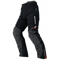 Текстильные мотоштаны KUSHITANI GORE-TEX® ALL WEATHER PANTS N